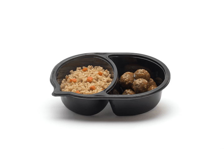 hawaiian-meatballs