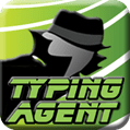 typing_agent_icon