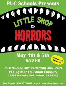 Little-Shop-of-Horrors-Flyer-01