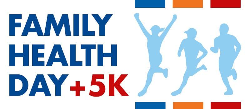Health-Day-5K-2019-Banner