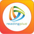 reading_plus_icon