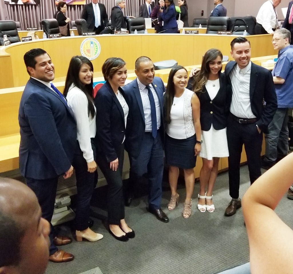 Ref_Rodriguez_Board_President