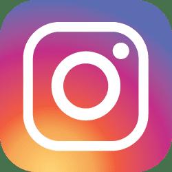 instagram-logo-250x250-01