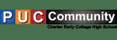 Logo CCECHS