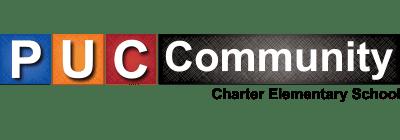 Logo CCES