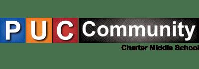 Logo CCMS