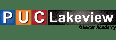 Logo LCA
