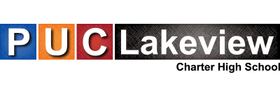Logo LCHS