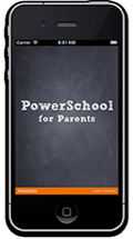 powerschool-mobile